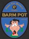 Barm Pot