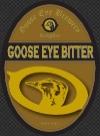 Goose Eye Bitter