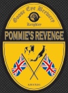 Pommies Revenge