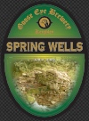 Spring Wells