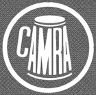 The Campaign for Real Ale - CAMRA
